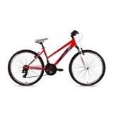c491a5c89be11 Bicykel Onezone DONA 26